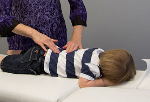 Kemp Chiropractic Center | Safe and Effective for All Ages
